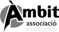 Asociación Ambit