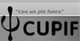 Cupif